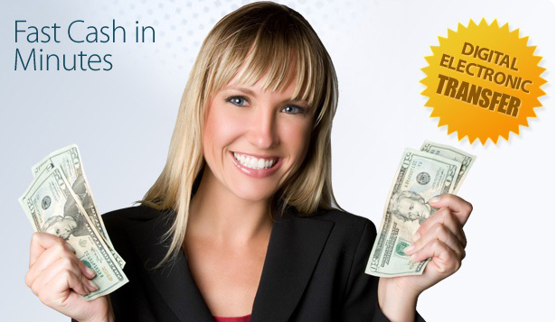 San diego payday loans online