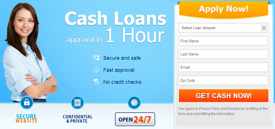 Cash advance best rates photo 9